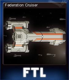 File:FTL FederationCruiser Small.png