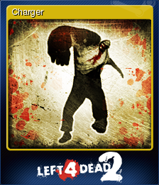File:L4D2 Charger Small.png