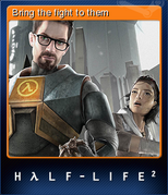 HL2 Fight Small