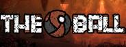 98da4a39d1f624aeaa0c7d513f541fe4d21a7e64