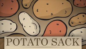 File:PotatoSack.jpg