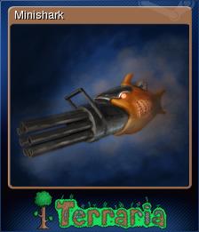 File:Terraria Card Minishark.png