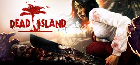 File:Dead island.jpg