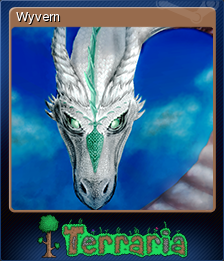 File:Terraria Card Wyvern.png
