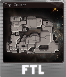 File:FTL EngiCruiser Small F.png