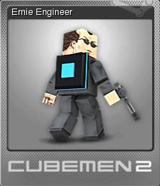 File:CM2 ErnieEngineer Small F.png