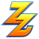 File:ZZ 1.png