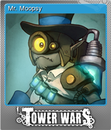 File:TW Moopsy Small F.png