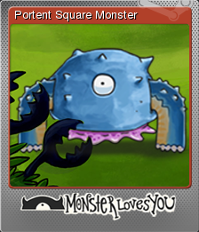 File:MLY PortentSquareMonster Small F.png