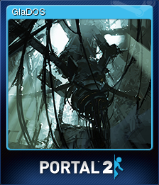 File:P2 GLaDOS Small.png