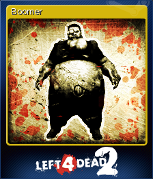 File:L4D2 Boomer Small.png