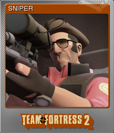 File:TF2 Sniper Small F.png
