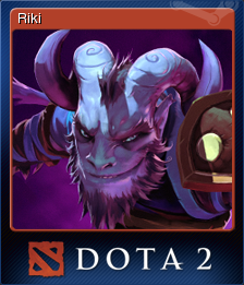 File:D2 Riki Small.png