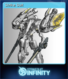 File:SSI StrikeSuit Small.png