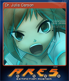 File:ARES JuliaCarson Small.png