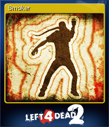 File:L4D2 Smoker Small.png