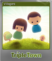 File:TT Villagers Small F.png