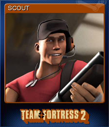 File:TF2 Scout Small.png