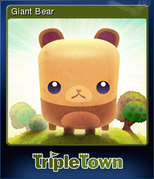 File:TT GiantBear Small.png