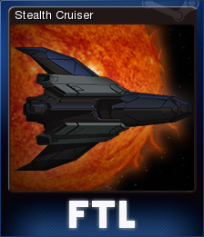 File:FTL StealthCruiser Small.png