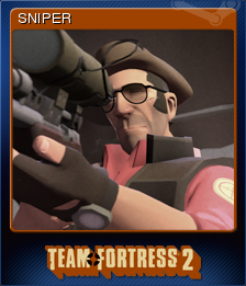 File:TF2 Sniper Small.png