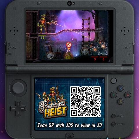 File:Heist Shot 3DS05.jpg