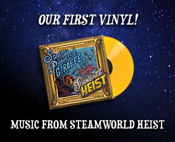 File:SteamWorld Heist Vinyl.jpeg
