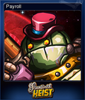 File:SteamWorld Heist Steam Card 9.png