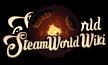 Steamworld Wiki