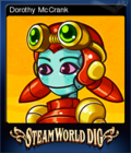 File:SteamWorld Dig Steam Card 2.png
