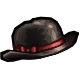 File:SteamWorld Heist Steam Badge 2.png