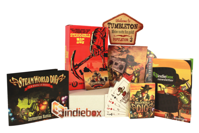 File:SteamWorld Dig Collector's Edition (2).png