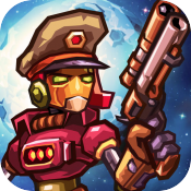 File:SteamWorld Heist IOS Icon.png