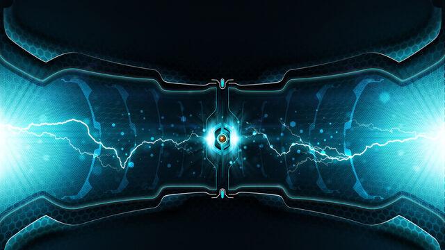 File:Electricpower.jpg