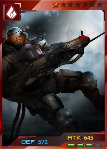 File:Raider3.png