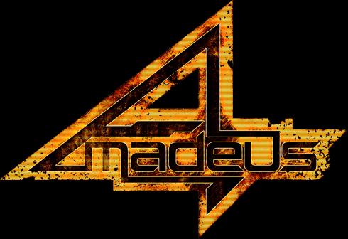 File:Amadeuslogo.png