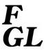 File:FGL twiticon.jpg
