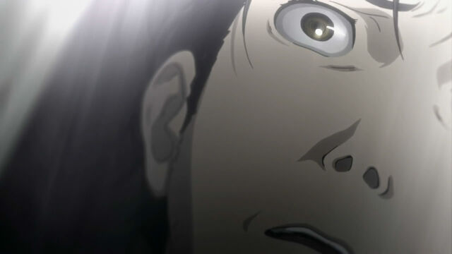 File:Steins Gate - 12 - Large 32.jpg