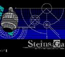 Steins;Gate - Variant Space Octet