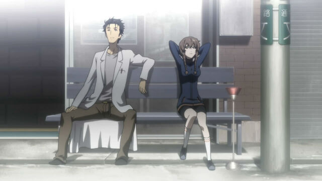 File:Steins Gate - 10 - Large 08.jpg