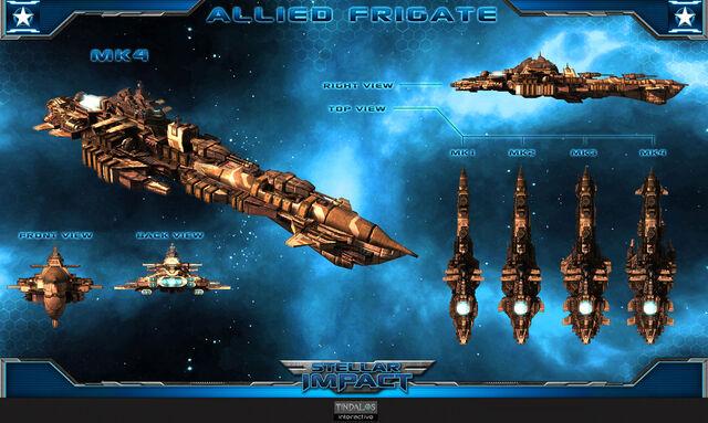 File:Ally frigate.jpg