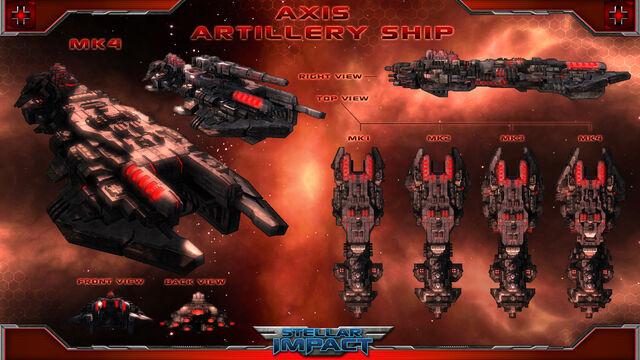 File:Axis Artillery.jpg