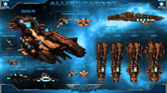 File:Ally Carrier.jpg