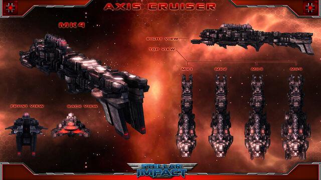File:Axis Cruiser.jpg