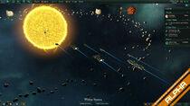 Stellaris (16)