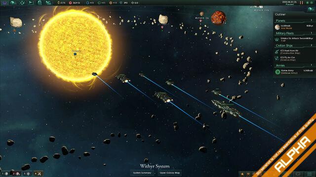 File:Stellaris (16).jpg
