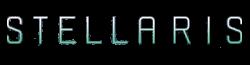 Stellaris Вики