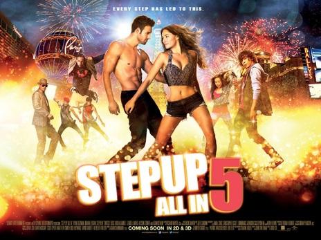 File:Step-up5-1-.jpg