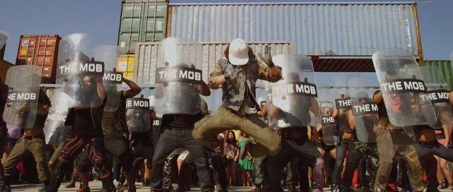 File:Moose Mob.jpg