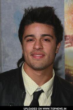 Luis-rosado-profile